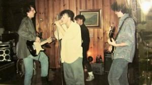 shanks1987